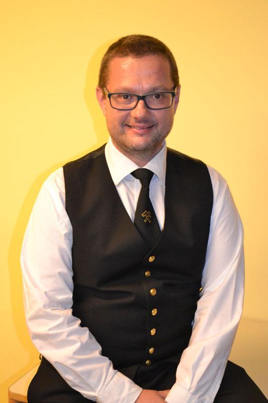 Osen Markus